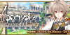 Fate Apocrypha Banner