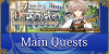 Fate Apocrypha Inheritance of Glory - Main Quests