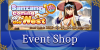 Revival: Sanzang Coming to the West - Event Shop & Planner
