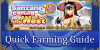 Revival: Sanzang Coming to the West - Quick Farming Guide