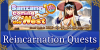 Revival: Sanzang Coming to the West - Reincarnation Quests