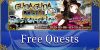 Revival: GUDAGUDA Meiji Restoration - Free Quests