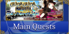 Revival: GUDAGUDA Meiji Restoration - Main Quests