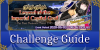 GUDAGUDA Imperial Capital Grail Challenge Guide - Heavenly Demon's Thundering Descent (Oda Nobunaga)