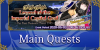 GUDAGUDA Imperial Capital Grail - Main Quests
