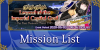 GUDAGUDA Imperial Capital Grail - Mission List