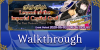 GUDAGUDA Imperial Capital Grail - Complete Walkthrough