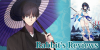 Rabbit's Reviews Elice
