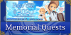 FGO 2020 3rd Anniversary - Memorial Quests