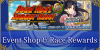 Revival: FGO Summer 2019 Part 1: Event Shop & Race Winner Rewards