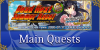 Revival: FGO Summer 2019 Part 1: Main Quests