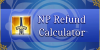 [NA] NP Refund Calculator