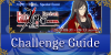 Revival: Fate/Zero Lap 2 - Challenge Guide: Pick Ye Rosebuds While Ye May (EMIYA Assassin, Diarmuid Saber)