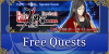 Revival: Fate/Zero Lap 2 - Free Quests