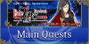 Revival: Fate/Zero Lap 2 - Main Quests