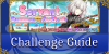 FGO Servant Summer Festival 2020 - Challenge Guide: 8 Days, Grand Finale!