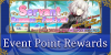 FGO Servant Summer Festival 2020 - Point Rewards