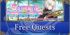 FGO Servant Summer Festival 2020 - Free Quests