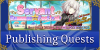 FGO Servant Summer Festival 2020 - Publishing Quests