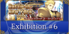Battle in New York 2020 - Exhibition 6: Sweets Universe (Mysterious Heroine X Alter)