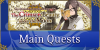 Lostbelt 3: SIN - Main Quests