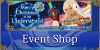 Revival: Christmas 2019 - Event Shop & Planner