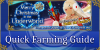 Revival: Christmas 2019 - Quick Farming Guide
