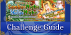 Christmas 2020 - Challenge Guide: Deathmatch! Seven Demonic Servants Edition (Servant Rush)