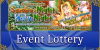 Christmas 2020 - Event Lottery