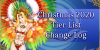 Christmas 2020 + Lostbelt 3 - Tier List Change Log