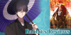 Rabbit's Reviews Muramasa