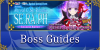 Revival: SE.RA.PH - Boss Guides