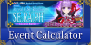 Revival: SE.RA.PH - Event Calculator