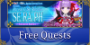 Revival: SE.RA.PH - Free Quests