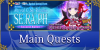 Revival: SE.RA.PH - Main Quests