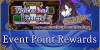 Valentine's 2021 - Poetry Composition Point Rewards