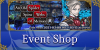 Chaldea Boys Collection 2021 - Event Shop & Planner