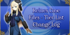 Reines Case Files - Tier List Change Log
