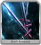 The Azure Black Keys