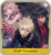Noisy Obsession