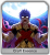 Howling to the Moonlight
