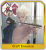 Izome, the First Arrow