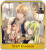 Conversation on the Hot Sands