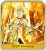 Conquering the Great Sea of Stars