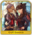 Tsukimihara Student Council