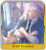 An Afternoon at the Fortress