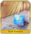 Dream From The Cradle