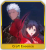 Battle Companion