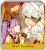 Phantom Night