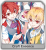 Welcome, Our Customer